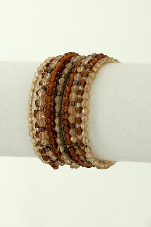beaded-cuff-bracelet-b-6