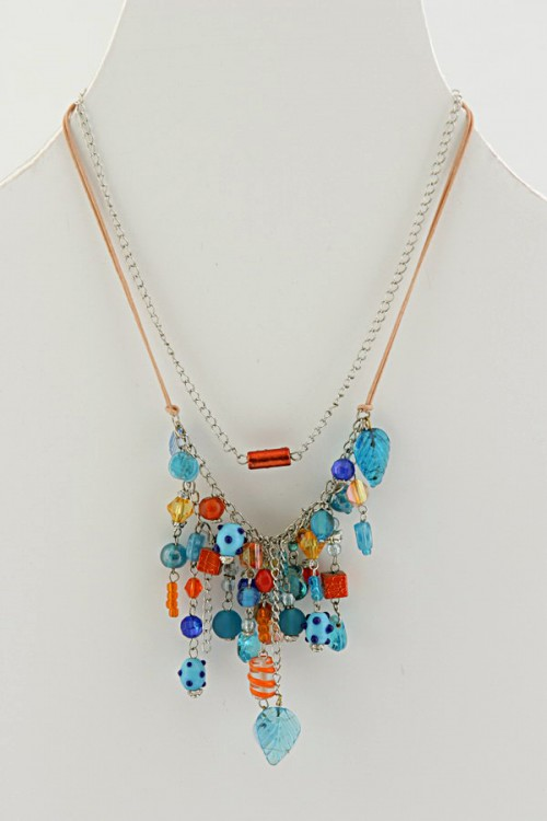 handmade-necklace-butterfly-dnf14