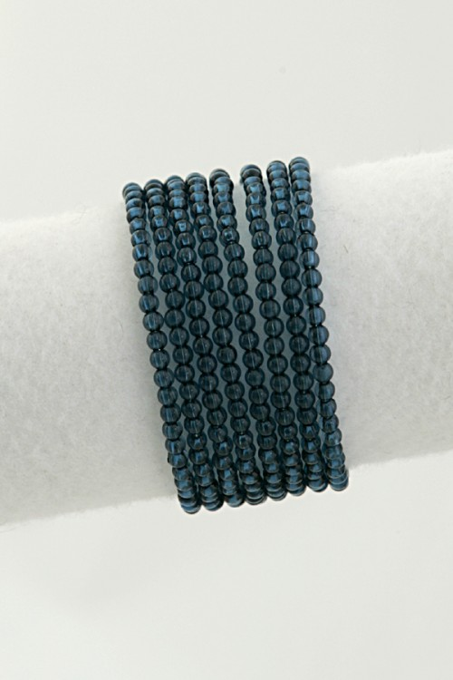 Wrap-around Bracelet