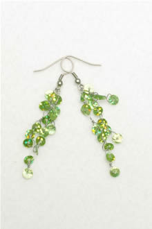easy-wear-earrings-e-8