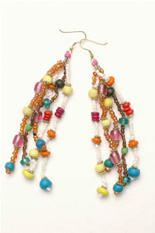 confetti-earrings-e-15