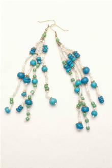 long-beaded-earrings-e-16