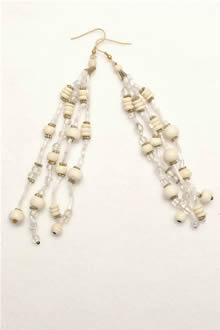 long-beaded-earrings-e-18