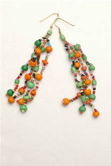 long-beaded-earrings-e-20
