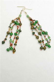 long-beaded-earrings-e-21