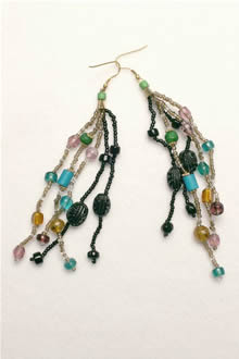 long-dangly-earrings-e-24