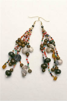 long-beaded-earrings-e-27