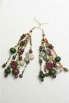 jewellery: earrings-earrings-e-28