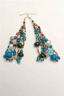 long-dangle-earrings-e-29