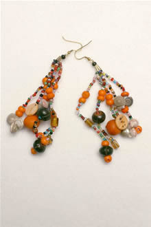 jewellery-earrings-e-30