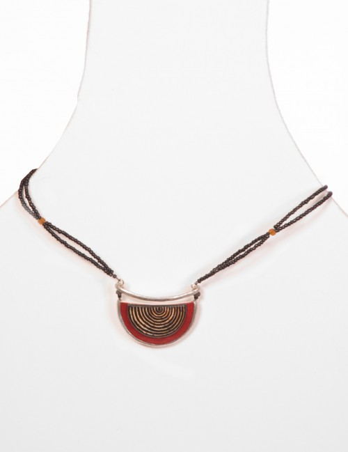 mambu-design-necklace-mambu-dnm9