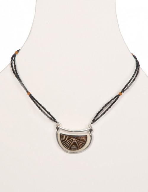 Handmade-African-necklace-mambu-dnm8