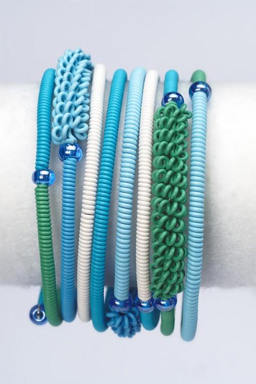 scoobie-wire-bracelet-usisi-dbu94
