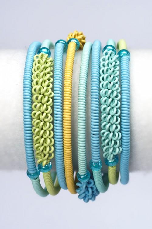 scoobie-wire-bracelet-usisi-dbu95