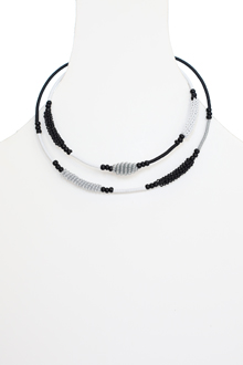 scoobie-wire-choker-necklace-usisi-dnu36