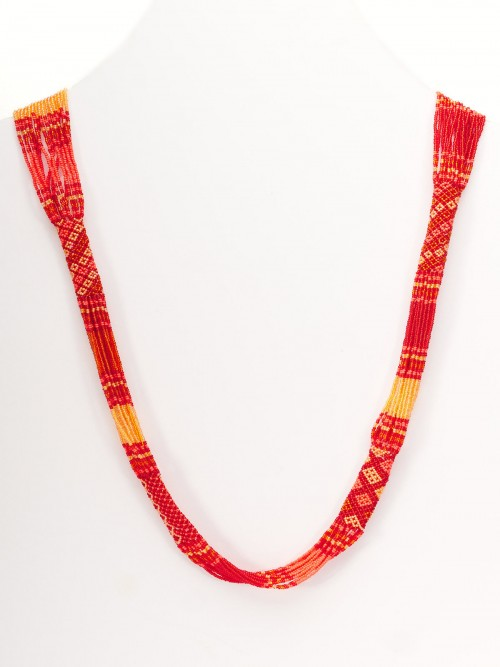 bedford-designed-necklace-dnb15