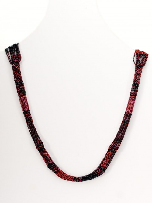 bedford-designer-necklace-dnb78