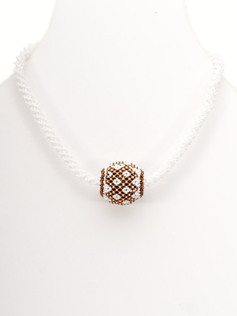 bedford-designed-necklace-dnb107