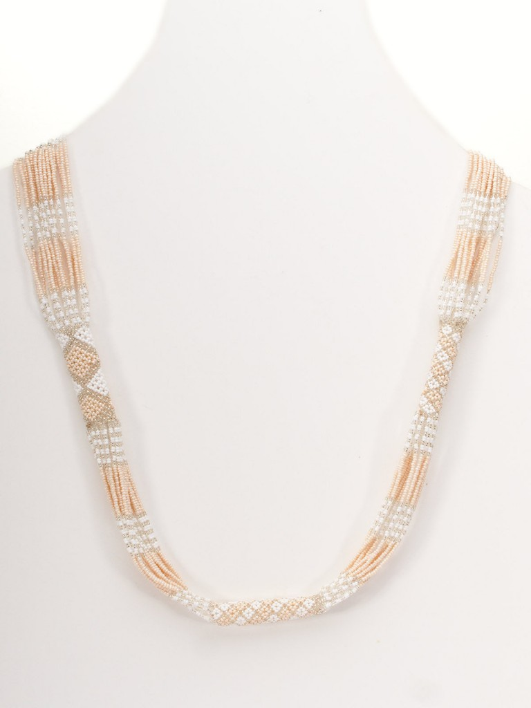 bedford-designed-necklace-dnb111