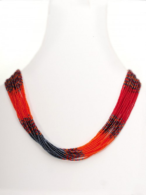 african-earth-beaded-necklace-dne32