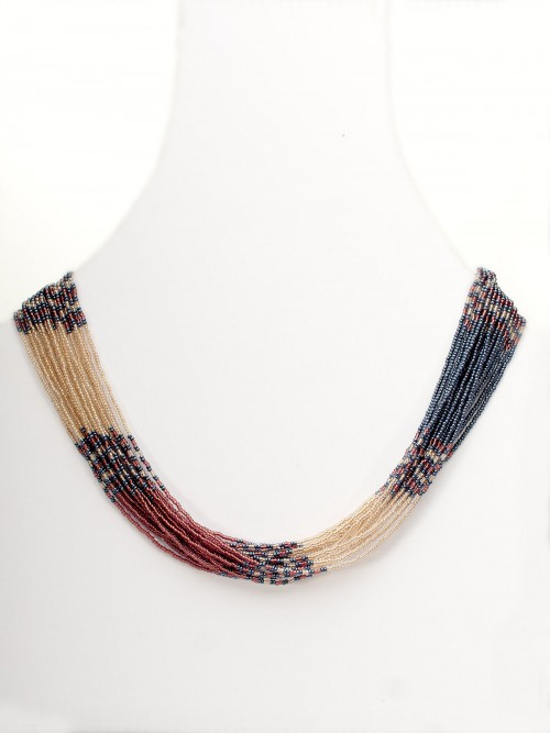 african-earth-beaded-necklace-dne33