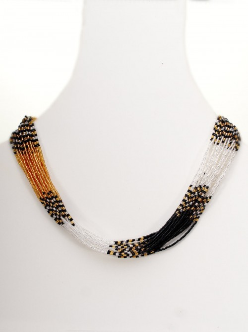 african-earth-beaded-necklace-dne34