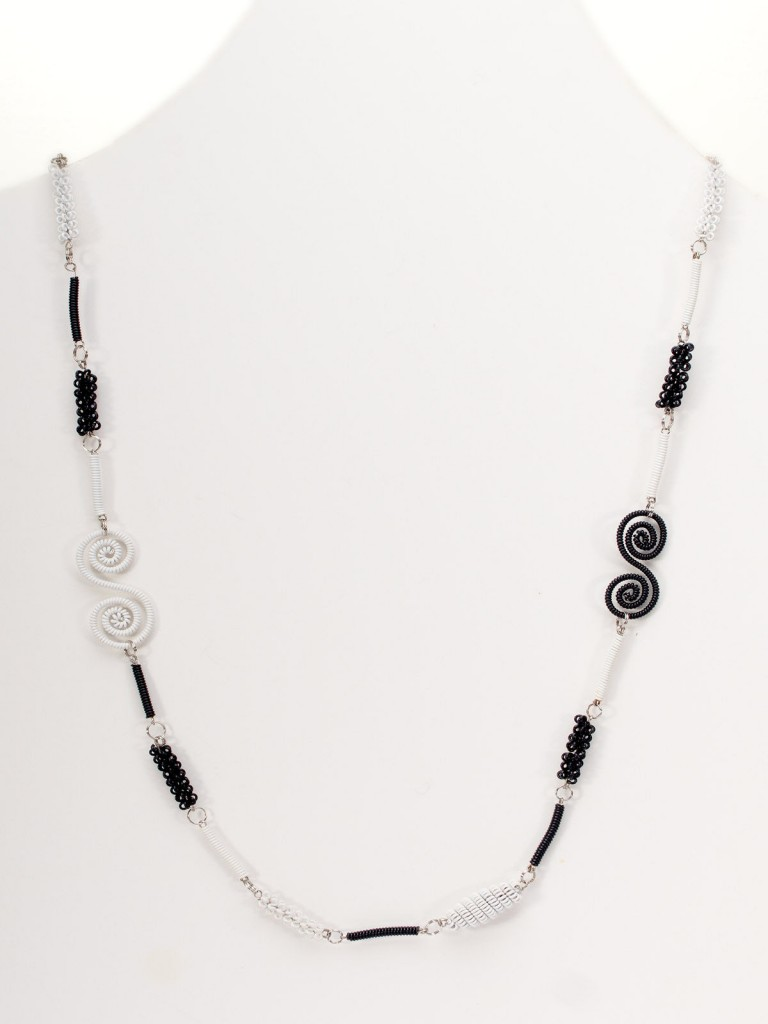 usisi-necklace-dnu10