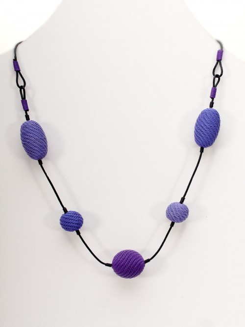 cocoon-scoobie-wire-necklace-dnu27usisi-wire-necklace-dnu27